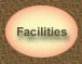 Description: D:\gifs\gift2\p_facilities.jpg
